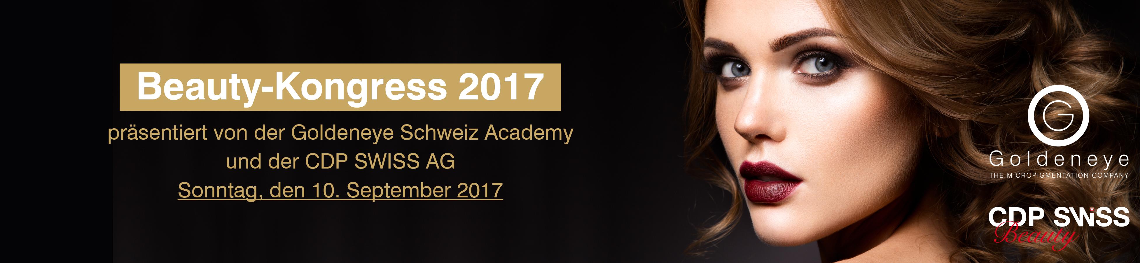 Goldeneye-Einladung-Banner20